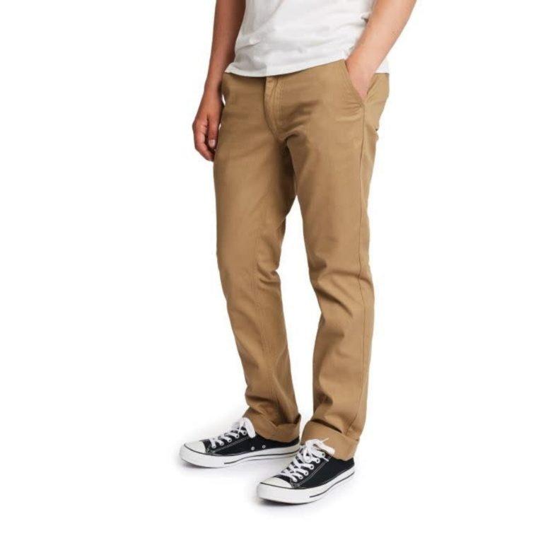 My Favorite Pants